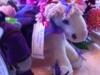 Flopsey ponies