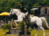 Adinfinitum & John Anderson, Brownland Farm 1985