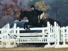 Ever So Clever ridden by Julie Anderson-1998