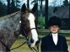 Tickled Me Pink & Stephanie Hosford-1990